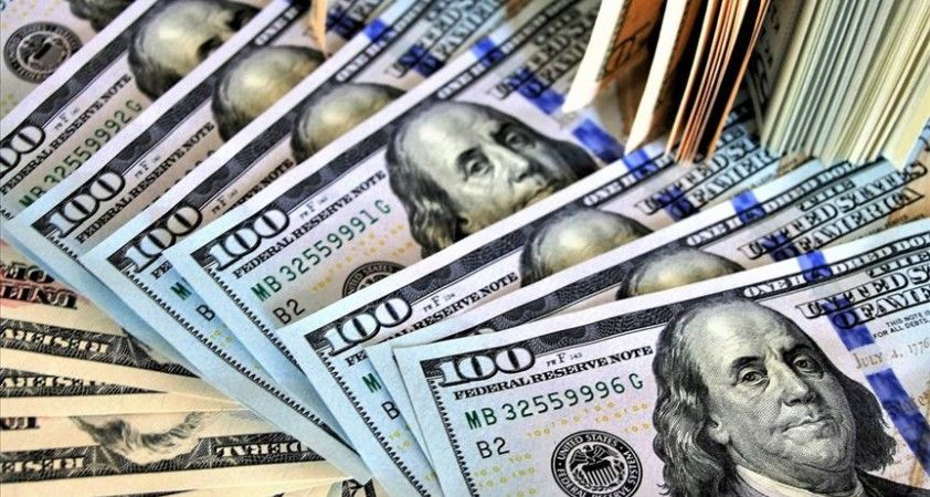 BM raporu: Her yıl yaklaşık 1,6 trilyon dolar kara para aklanıyor
