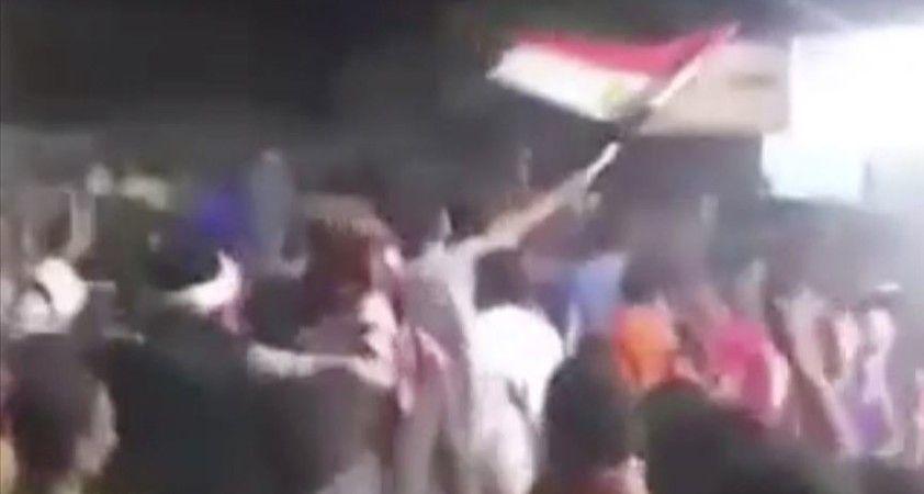 Mısırlı aktivistler: Yönetim karşıtı gösterilerde 3 kişi hayatını kaybetti