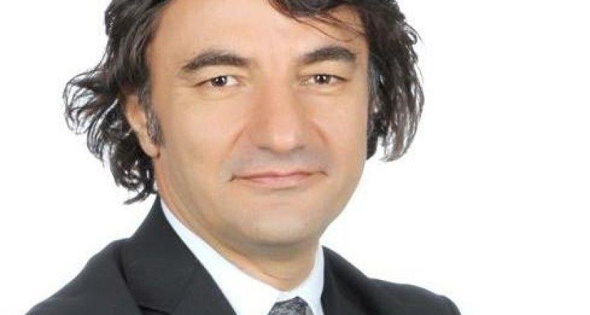 ENHANCER Projesinde Gaziantep ve Urfa'ya destek verilecek