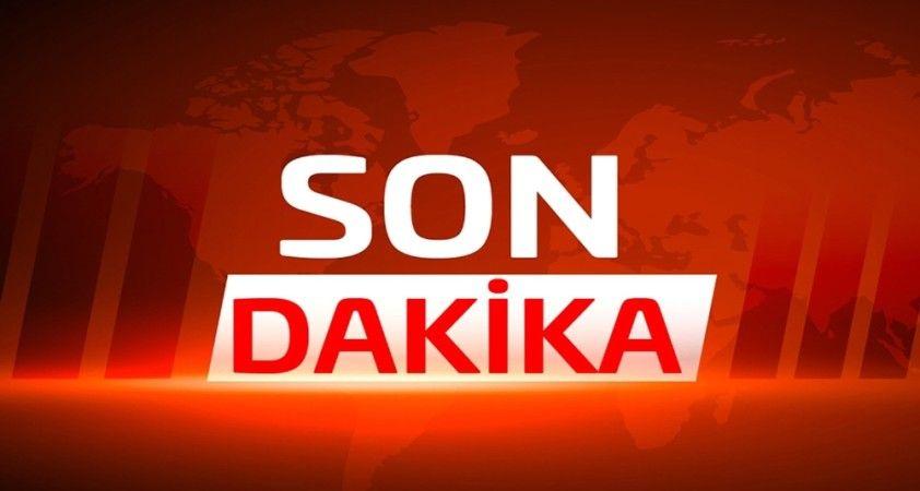 Türkiye'de korona virüsten 22 kişi daha hayatını kaybetti