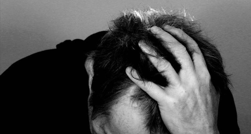 Yüksek beklenti üstün zekalı bireyde başarısızlık sendromuna yol açabilir