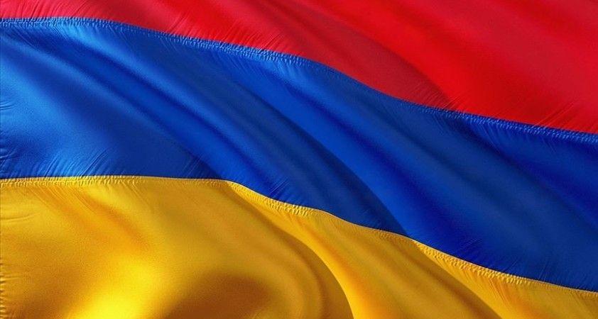 Ermenistan'da muhalefet partileri ortak başbakan adaylarını açıkladı