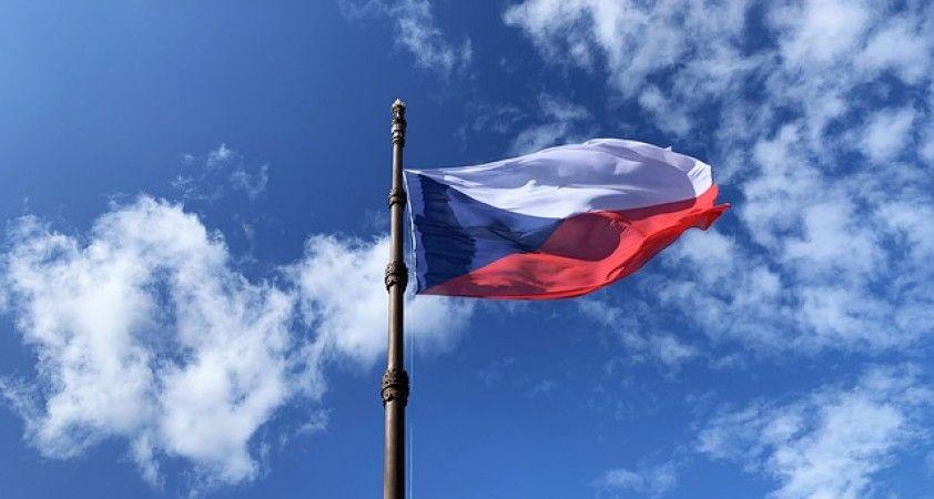 Çekya'nın 2 Rus diplomatı sınır dışı etmesine Rus Büyükelçiliğinden cevap: 'Provokasyon'