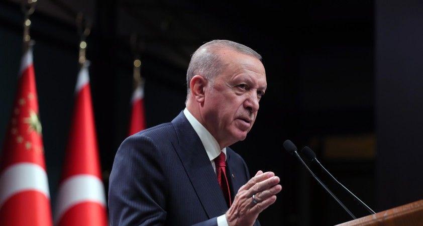 Türkiye iklim değişikliği ve göç konusunda yeni bir döneme giriyor