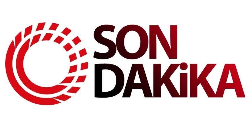 CHP Milletvekili Berberoğlu'nun dokunulmazlığının kaldırılması fezlekesi Meclis Başkanlığına geldi