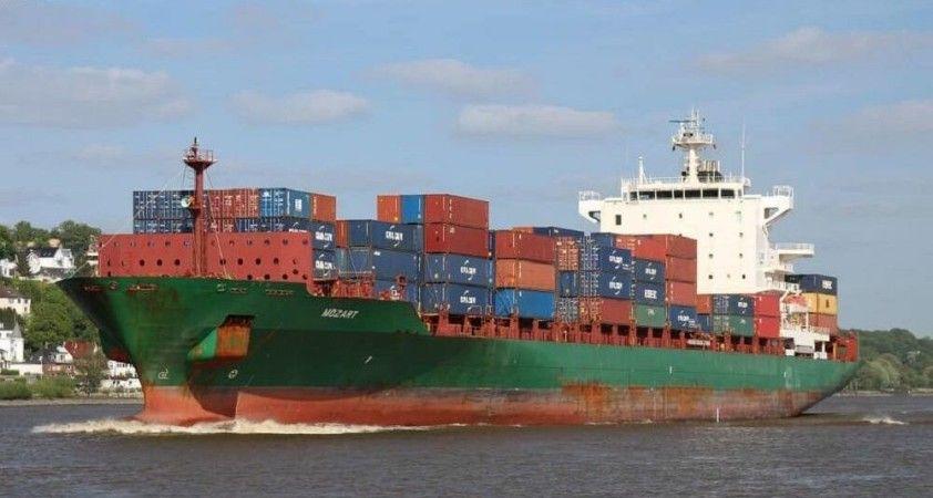 Korsana karşı BM harekatı