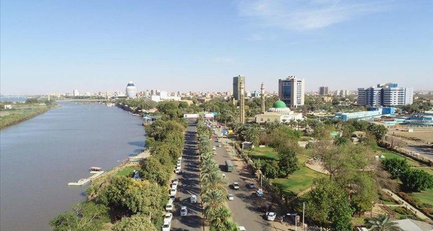 5 soruda Afrika'nın paylaşılamayan nehri Nil'deki 'Hedasi Barajı krizi'