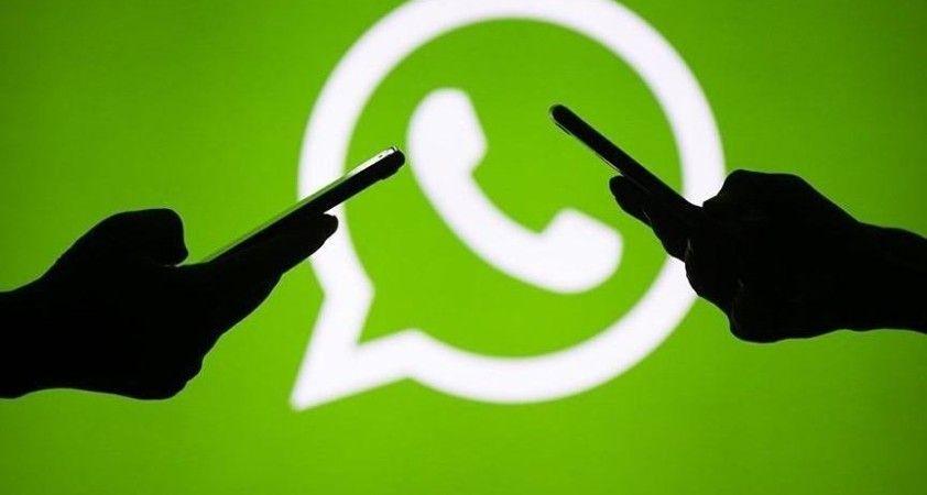 WhatsApp geri adım attı! Yeni gizlilik sözleşmesi açıklaması