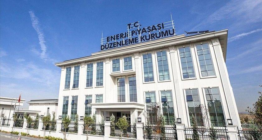 EPDK: Kapasite mekanizmasında taslak düzenlemeyle tüketicilere ilave bedel yansıtılması söz konusu değil