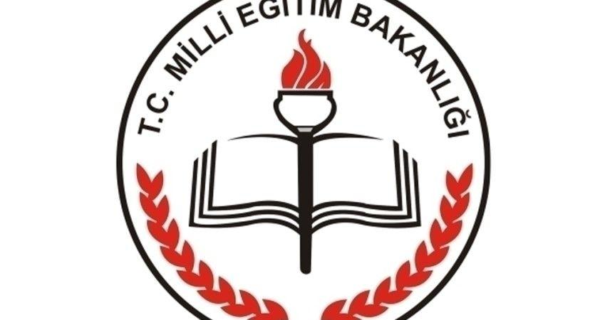 Milli Eğitim Bakanlığınca verilen destekleme kurslarından, 7. ve 11. sınıf öğrencileri de faydalanabilecek