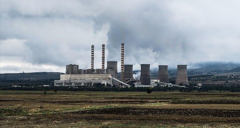 Küresel çapta 1485 kuruluş, 39,2 trilyon dolar değerinde fosil yakıt varlığını elden çıkarıyor