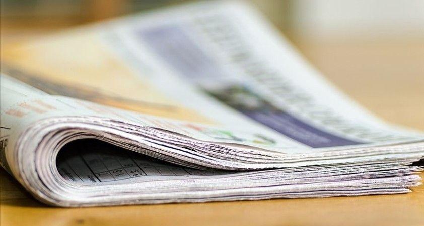 El Pais: İsrail, Gazze meselesinde basını susturmaya ve kafasını karıştırmaya çalışıyor