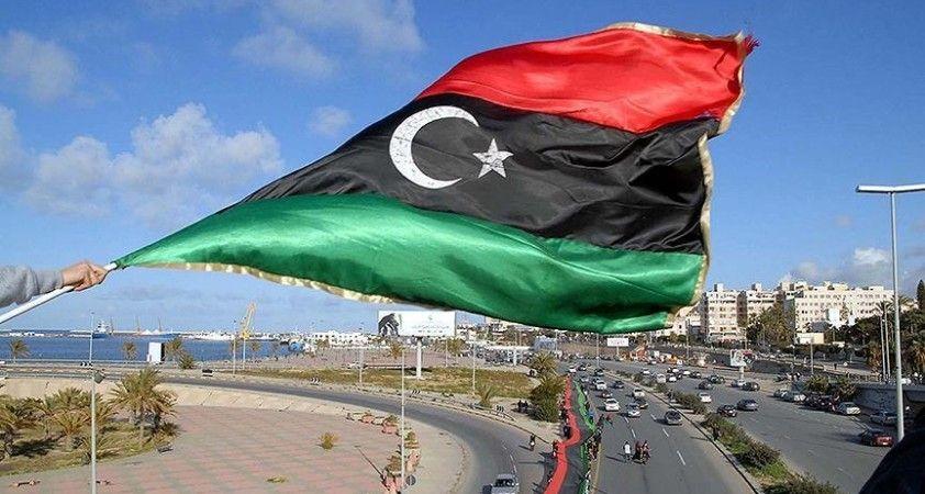 Ankara ve Trablus arasındaki mutabakat muhtıraları Libya'nın kaderini değiştirdi