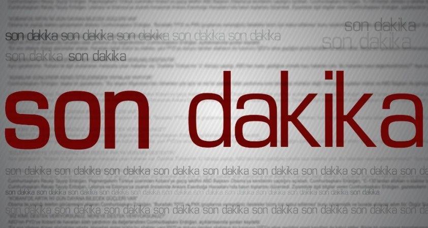 İstanbul'a 6 bin yeni taksi teklifi reddedildi