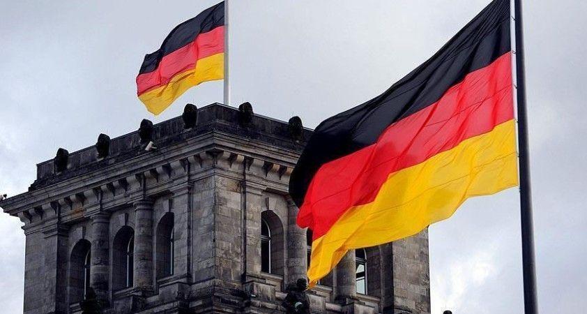 Almanya'da Katolik Kilisesi'nin cinsel taciz mağdurlarına tazminat