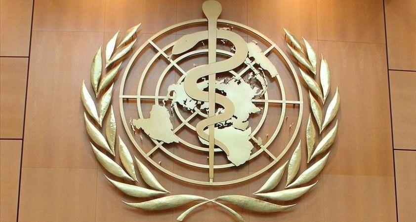 DSÖ Hindistan'da üretilen Covaxin aşısının acil kullanımına onay vermeye hazırlanıyor