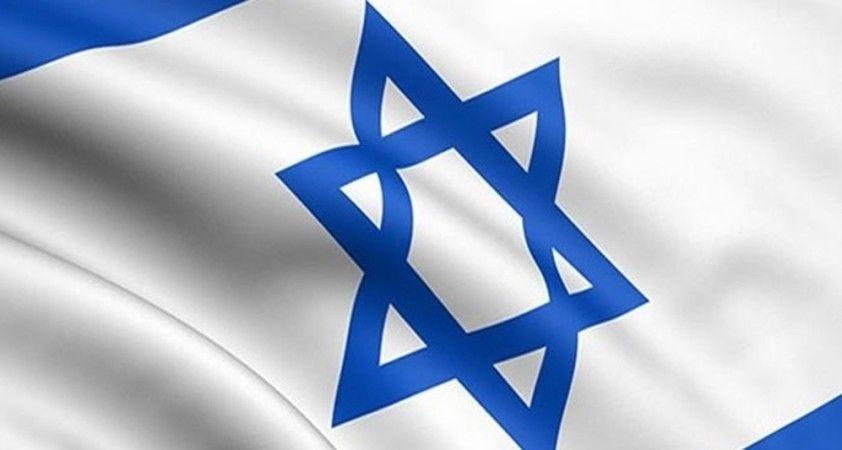 İsrail, BAE'de büyükelçilik açtı