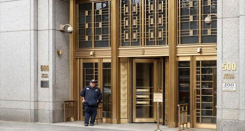 Johnson&Johnson asbestli pudraları nedeniyle 120 milyon dolarlık tazminata mahkum edildi