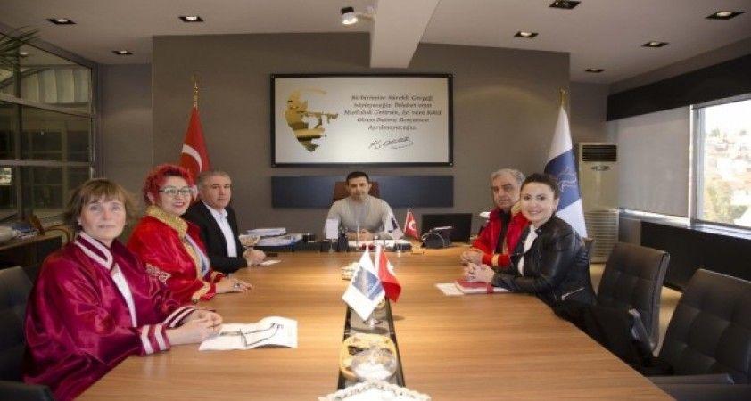 Türk Medeni Kanunu 94 Yaşında