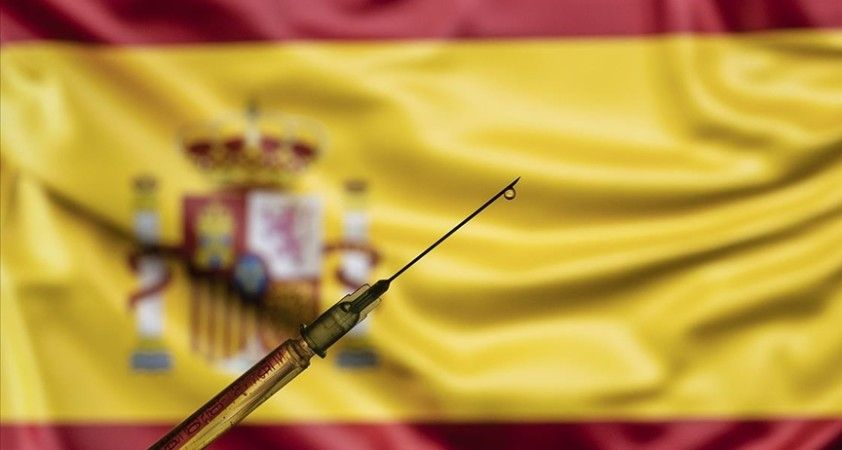 İspanyol firmanın geliştirdiği Kovid-19 ilacı hayvanlar üzerinde yüzde 99 başarı sağladı