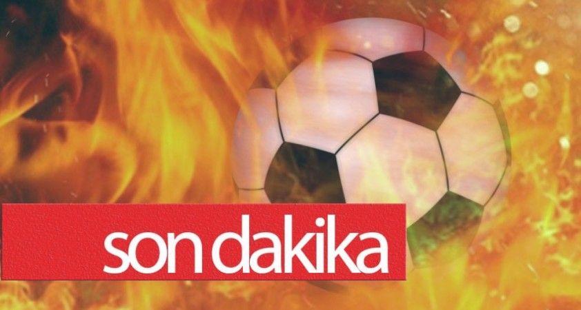 Yeni Malatyaspor'da vaka sayısı 3'e yükseldi