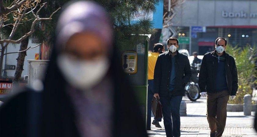 Tahran'da yoksulluk sınırı son 2 yılda yüzde 80 arttı
