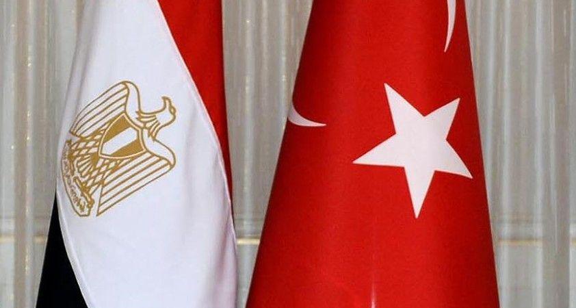 Türkiye ve Mısır arasında yaşanan olumlu gelişmeler önemli fırsatlar doğurabilir