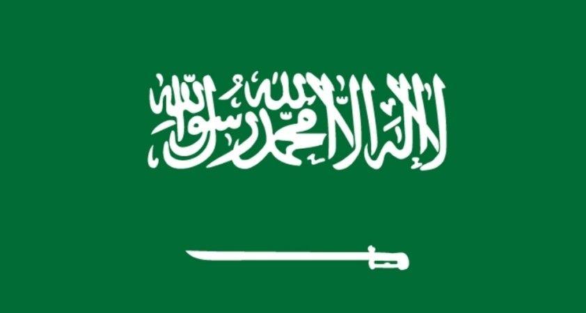 """Suudi Arabistan: """"İbadet edenlerin rahatı ve güvenliği için büyük çaba verilecek"""""""