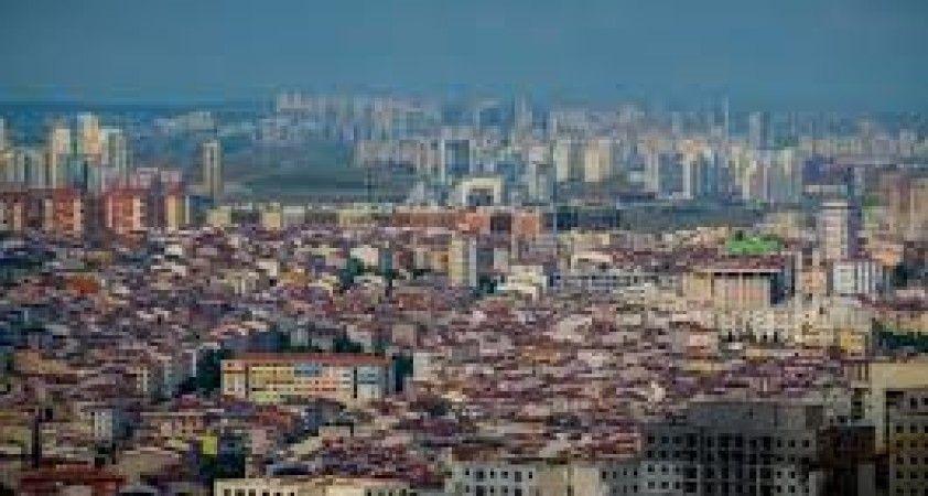 İstanbul'un iki ilçesinde ikamet izin başvuruları sınırlandırıldı