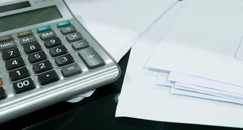 2021 yılı bütçesine pay gelirlerinden 32 milyar lira katkı sağlanacak