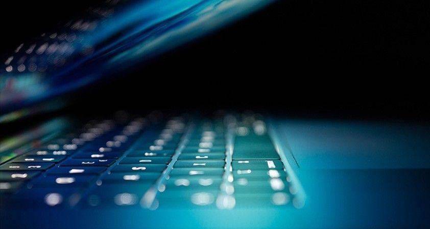Yerli ve milli uygulamalarla 500 binden fazla siber saldırı engellendi