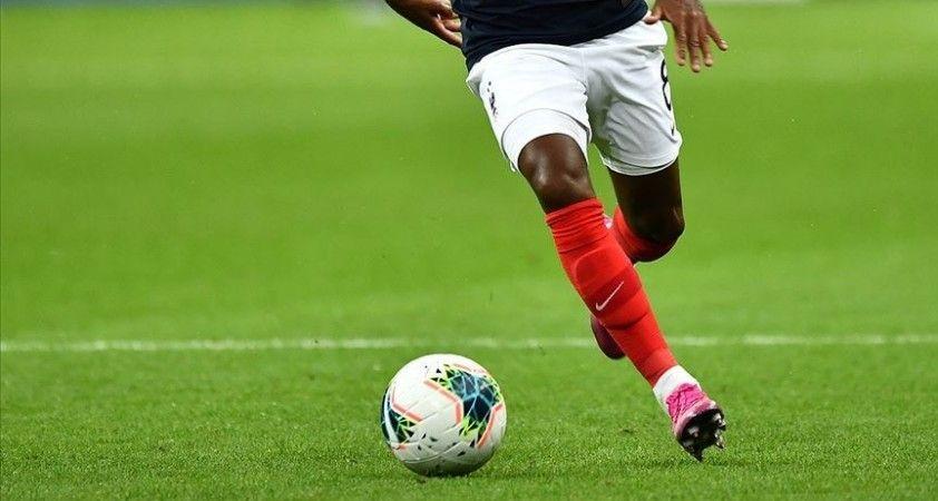 Fransa Futbol Federasyonu ve Profesyonel Futbol Ligi, 'Avrupa Süper Ligi'ne karşı çıktı
