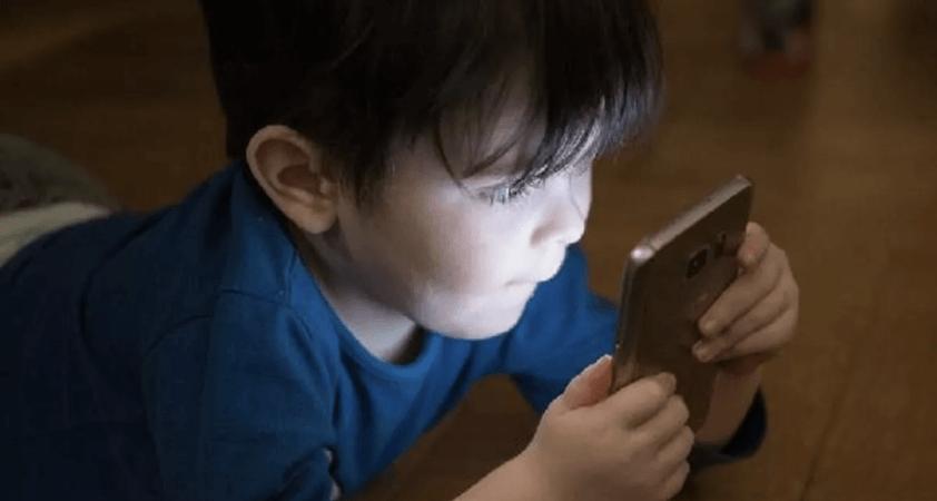 Instagram, 13 yaş altı çocuklar için çıkaracağı uygulamayı askıya aldı