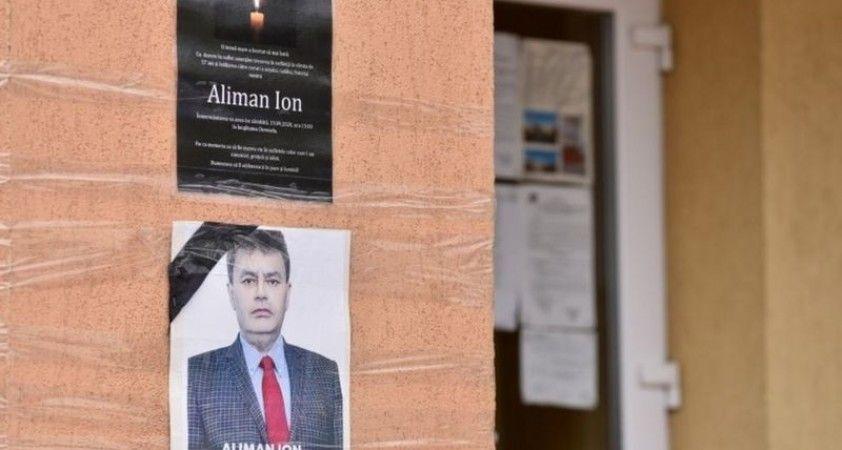 Romanya: Belediye başkanı, Covid-19'dan ölmesinden iki hafta sonra yeniden seçildi