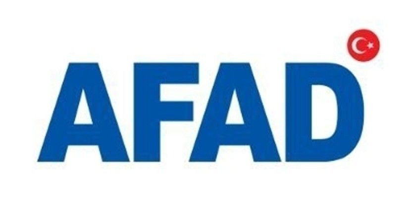 AFAD: '17 vatandaşımız hayatını kaybetti, 709 vatandaşımız yaralandı'