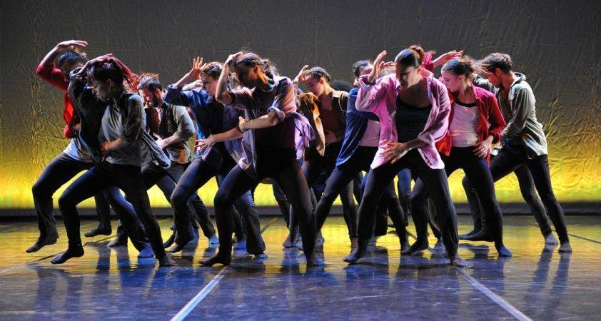 İDOB, İstanbul ve Bodrum'da konser verecek