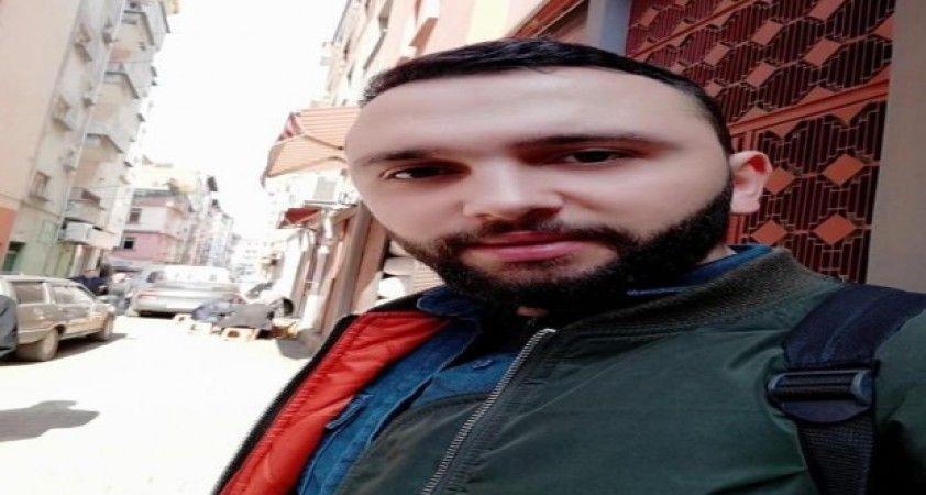 Giresun'da ağaç motorunun sıçramasıyla şah damarı kesilen genç hayatını kaybetti