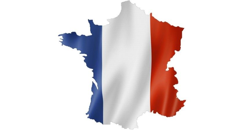 Fransa'da solcu lider Melenchon'dan hükümete