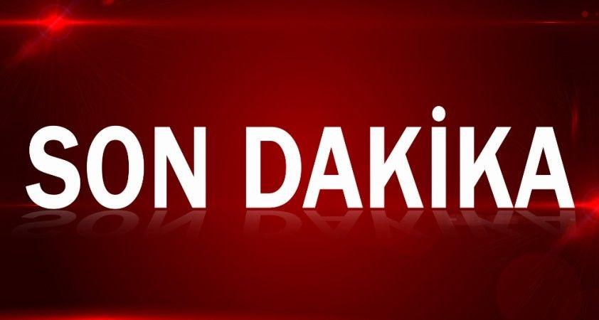 YPG/PKK'lı teröristler Fransa karşıtı gösteri yapan gruba ateş açtı: 2 yaralı