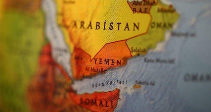 Yemen ordusu ülkenin güneyindeki Dali'de bazı stratejik noktaları geri aldı