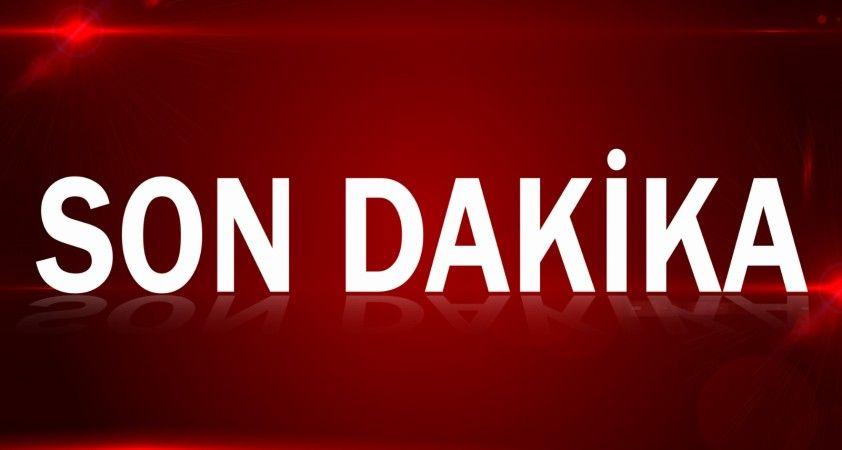 Cumhurbaşkanı Erdoğan ve mevkidaşı Aliyev ortak basın toplantısı düzenliyor