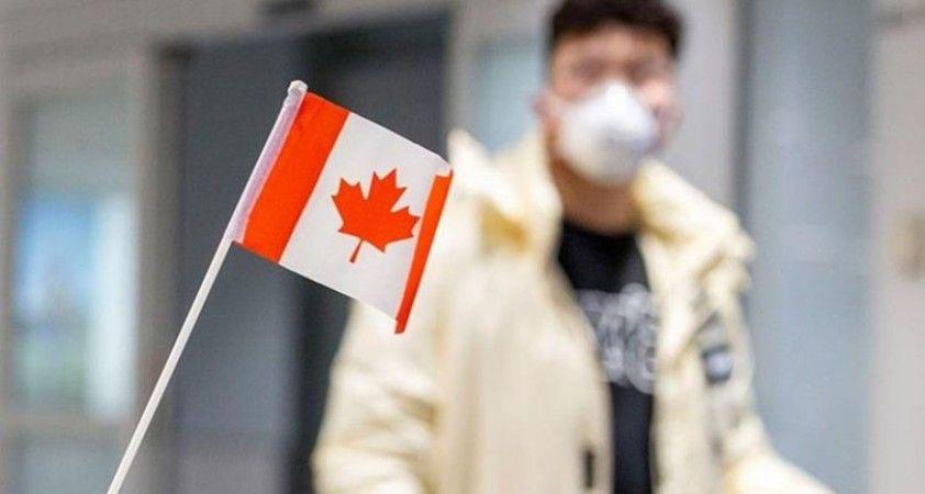 Kanada'da koronavirüsten ölenlerin sayısı 208'e yükseldi