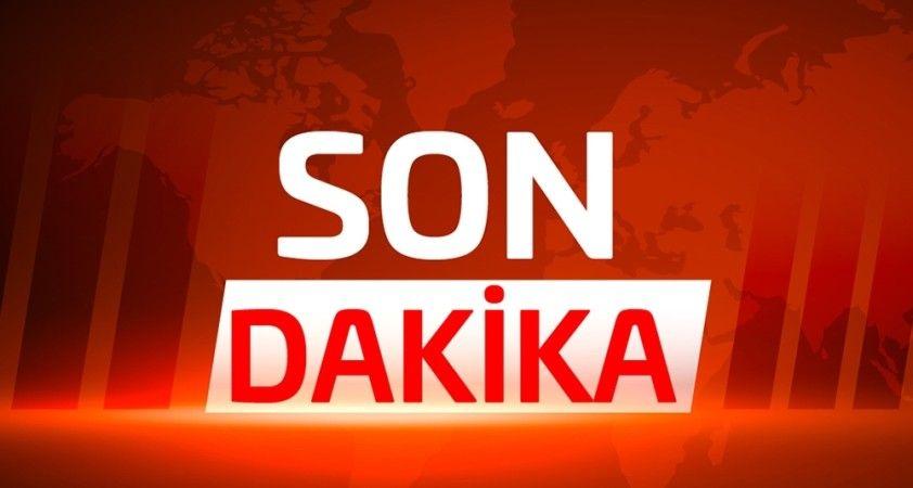 Bakan Çavuşoğlu net konuştu: