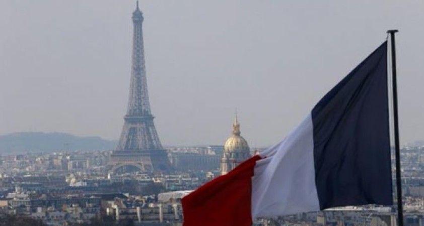 Paris Valisi Lallement'e 'yalancı şahitlik' nedeni ile soruşturma başlatıldı