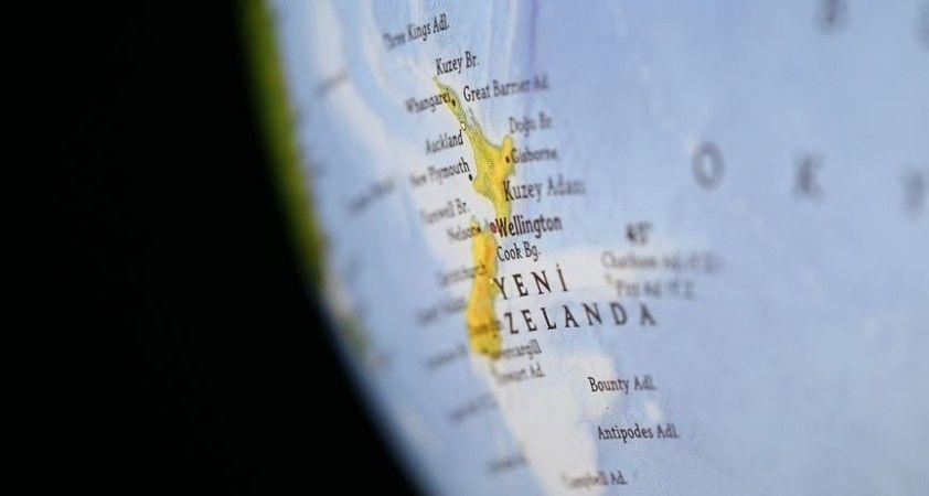 Yeni Zelandalılar ötanaziye 'Evet' esrara 'Hayır' dedi