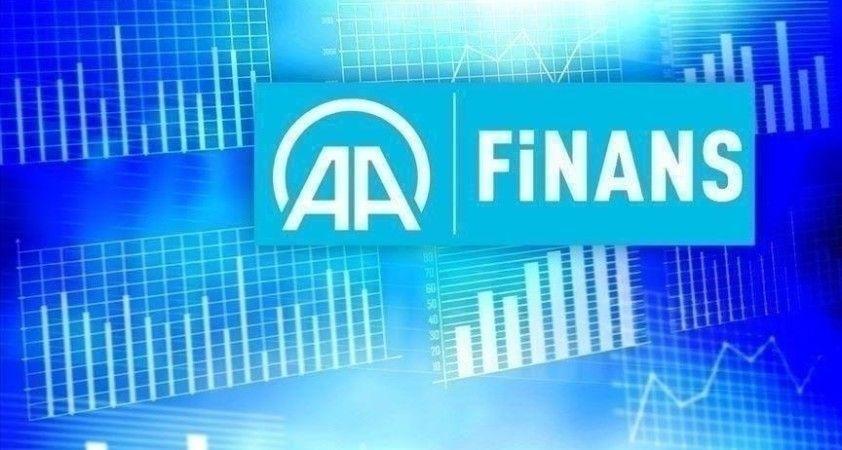 AA Finans'ın PPK Beklenti Anketi sonuçlandı