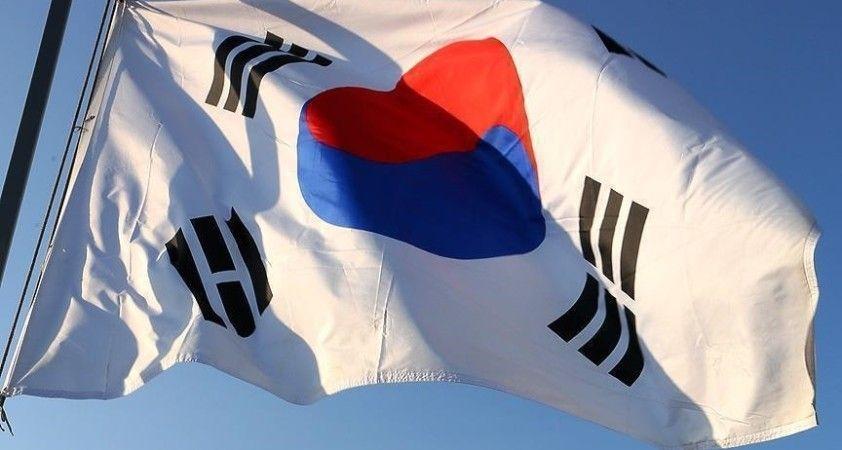 Güney Kore, Kuzey Kore'den gelen 'yapıcı müzakere' mesajlarını anlamlı buldu