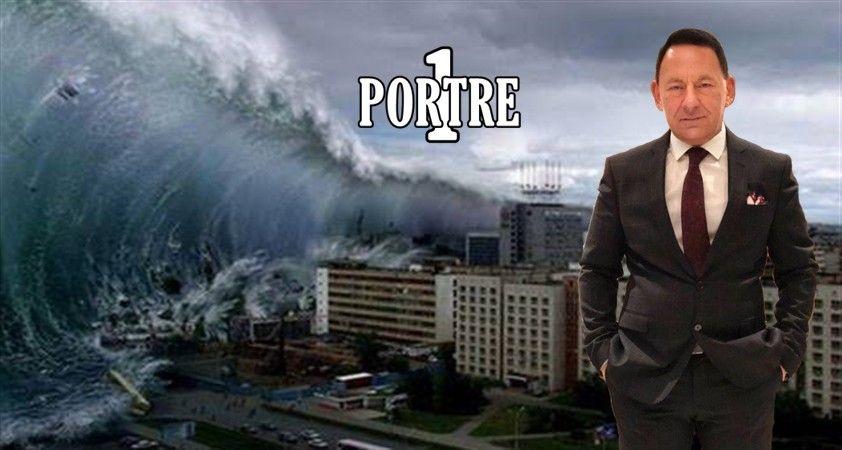 Dünya, doğal felaketlere hazır mı..!