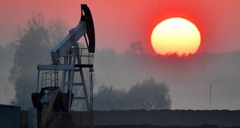 OPEC kesintisinin petrol stoklarındaki artışı yavaşlatması bekleniyor