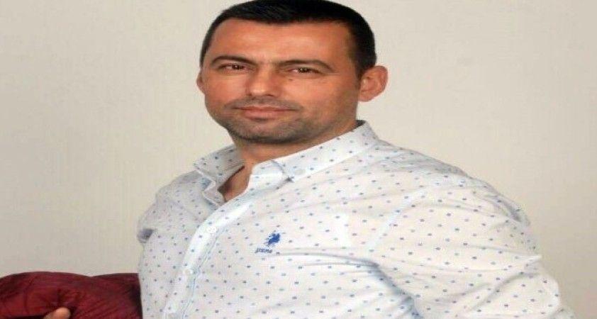 Atatürk Havalimanı baş müdürlüğü görevine Fatih Koşak atandı